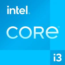 Процесор INTEL INTEL Core i3-10105, 3.70 GHz