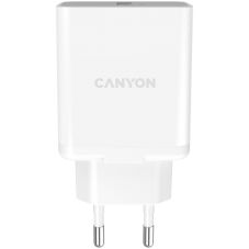 Зарядно устройство Canyon