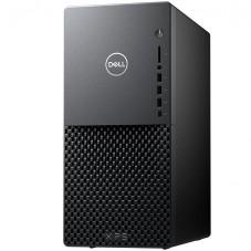 Настолен компютър Dell XPS 8940 Desktop DXPS8940I732G1T3070_WIN-14