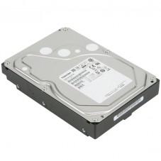"""Твърд диск SUPERMICRO 3.5"""", 4 TB, SATA III-600"""
