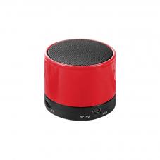 Тонколона No brand, Bluetooth, USB, SD Card, FM radio