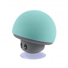 Тонколона с Bluetooth, No brand, Различни цветове