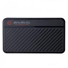 Външен кепчър AVerMedia LIVE Gamer Mini USB