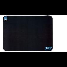 Геймърски пад A4tech, X7-300MP, Черен - A4-PAD-X7-300MP