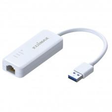 Мрежова карта EDIMAX EU 4306 10/100/1000 USB 3.0 - EDIM-EU-4306