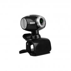Уеб камера No brand BC2014, Микрофон, 480p, Черен