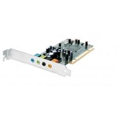 Звукова карта Creative Sound Blaster 5.1 VX - 30SB107100000