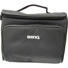 Чанта за проектор BenQ BGQM01,  Черен - BENQ-CB-BGQM01