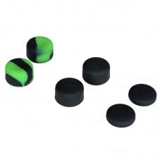 Сменяеми бутончета Nacon Bigben Thumb grips за Xbox X