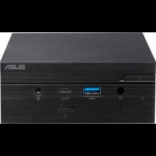 Настолен компютър ASUS Mini PC PN41-BC032ZV