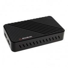 Външен кепчър AVerMedia LIVE Gamer ULTRA, USB