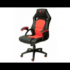 Геймърски стол NACON PCCH-310, Червен