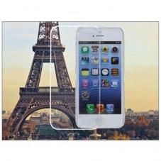 """Аксесоар за iPhone Кристален Заден капак """"JZZS"""" за iPhone 5G"""
