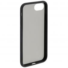 Гръб HAMA Invisible, за Apple iPhone 6/6s/7/8/SE 2020, Прозрачен