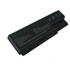 Laptop Battery for Acer AS07B31