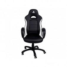 Геймърски стол NACON PCCH-350 - Playstation 4