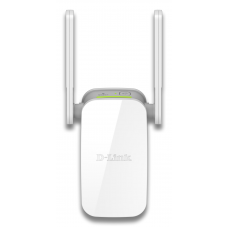 Безжичен Range Extender D-Link DAP-1610/E, AC1200, Двубандов