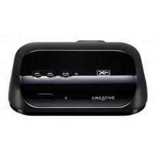 Creative Sound Blaster Wireless Receiver