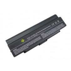 Sony VGP-BPS9/B