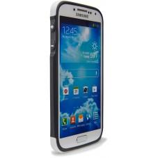 Кейс Thule Atmos X3 for Galaxy S4 White/Dark