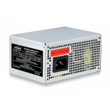 Захранване SPIRE SFX-300W PFC - SP-ATX-SFX-300W