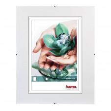 Рамка за снимки HAMA ClipFix, със стъкло, 13 х 18 см
