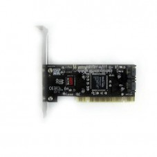 Контролер ESTILLO PCI RAID за 2 диска SATA - EST-PCI-SATA-RAID