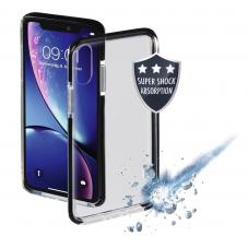"Гръб HAMA ""Protector"" за Apple iPhone Xs Max, черен"