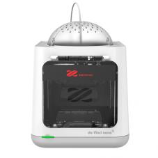 3D Принтер Da Vinci Nano W