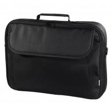 "Чанта за лаптоп HAMA Montego, 15.6"", Черен - HAMA-101738"