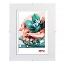 Рамка за снимки ClipFix със стъкло, 50 х 70 см - HAMA-63044