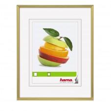 "Рамка за снимки ""Sevilla Décor"",15 х 20 см, златен - HAMA-66398"