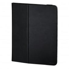 """Калъф HAMA Xpand за eBook четец, 17.8 cm (7""""), Черен - HAMA-173596"""