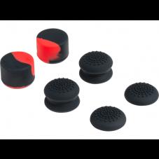 Сменяеми бутончета Nacon Bigben Thumb grips за SONY PS5 Dualsense