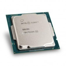 Процесор Intel Comet Lake-S Core I3-10100 4 cores, 3.6Ghz (Up to 4.30Ghz), 6MB, 65W, LGA1200, Tray