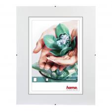 Рамка за снимки ClipFix със стъкло, 70 х 100 см