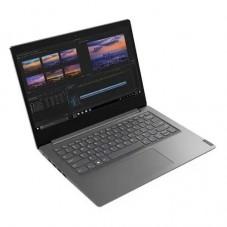 "Лаптоп ASUS X409J 14"" HD (1366x768) INTEL I5-1035G1/BGA HDD 1TB RAM 8GB WIN 10 SLATE GREY"