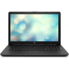 """Лаптоп HP 15 15.6"""" 1920x1080 Ryzen 5 3500U 4GB 1TB ODD DOS 41Wh 133V9EU"""