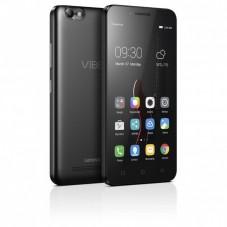 "Телефон Lenovo Vibe A2020 4"" 1.1GHz RAM 1GB. 8GB"
