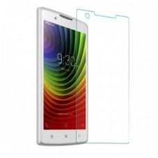 Стъклен протектор No brand Tempered Glass за Lenovo A2010, 0.3mm, Прозрачен  - DE-52157