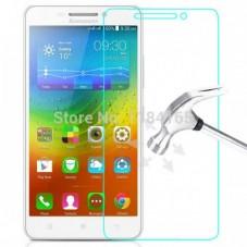 Стъклен протектор No brand Tempered Glass за Lenovo A5000, 0.3mm, Прозрачен  - DE-52155