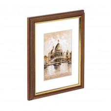 Рамка за снимки HAMA Venice, 30 х 40 см, Кафяв