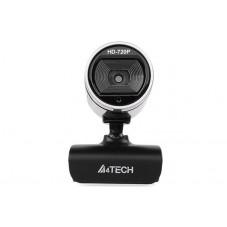 A4TECH PK-910P, Full-HD, USB2.0
