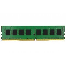 Памет Kingston 4GB DDR4 PC4-25600 3200MHz CL22 KVR32N22S6/4