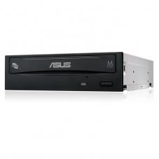 Записващо устройство ASUS DRW-24D5MT, за вграждане