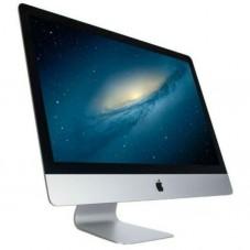 "APPLE iMac Intel Core i5 3.1GHz 27"""