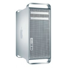 Apple Mac Pro, 2x Intel Xeon E5520 Quad-Core 2.26 GHz