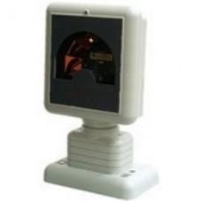 Баркод четец BIRCH BS-770, 2400dpi, ps2 - BIRCH-BS-770-PS2