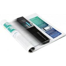 Преносим скенер IRIS IRIScan Book 5 WiFi, A4 IRIS-SCAN-BOOK5-WIFI