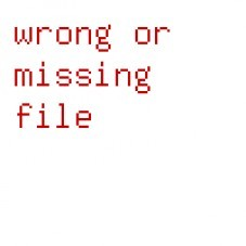 Памет Kingston FURY Beast Black 4GB DDR4 PC4-21300 2666MHz CL16 KF426C16BB/4